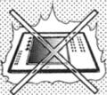 StopDefense-JP-Manga-GX-CA.png