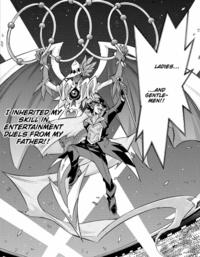 PerformapalSkyMagician-EN-Manga-AV-NC.png