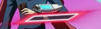 Reiji's Duel Disk.png