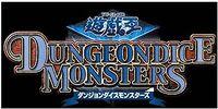 Yugioh DungeonDice Monsters.jpg