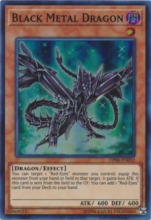 BlackMetalDragon-OP06-EN-SR-UE.png