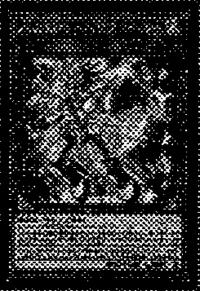 CrystronHalqifibrax-JP-Manga-OS.png