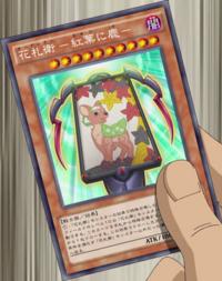 FlowerCardianMaplewithDeer-JP-Anime-AV.png