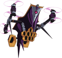 FortressdroneBeehive-OW-NC.png