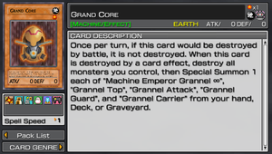 GrandCore-TF05-EN-VG-info.png