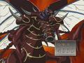 MysticalBeastofSerket-JP-Anime-DM-NC-3.png