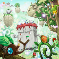 NaturiaForest-TF05-JP-VG.png