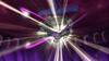 Number15GimmickPuppetGiantGrinder-JP-Anime-ZX-Sealed.png