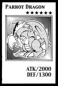 ParrotDragon-EN-Manga-DM.jpg