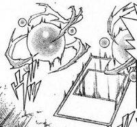 PhotonToken-JP-Manga-ZX-NC.jpg