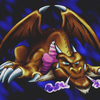 ThousandDragon-OW.png