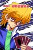 Yu-Gi-Oh! Duel 211 - bunkoban - JP - color.png