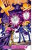 Yu-Gi-Oh! Duel 332 - bunkoban - JP - color.png