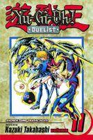 Yu-Gi-Oh! Duelist vol 11 EN.jpg