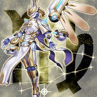 ConstellarVirgo-LOD2-JP-VG-artwork.jpg