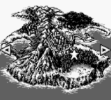 Stage 2: Duelist Kingdom