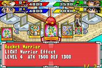 RocketWarrior-DBT-EN-VG.png
