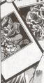Bakura'sunnamedcard-DE-Manga.png