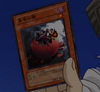 BlackDragonsChick-JP-Anime-GX.png