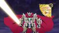 ExtremeSword-JP-Anime-AV-NC.png