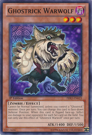 GhostrickWarwolf-PRIO-EN-C-1E.png