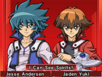 ICanSeeSpirits!Team-WC08.png