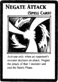NegateAttack-EN-Manga-R.png