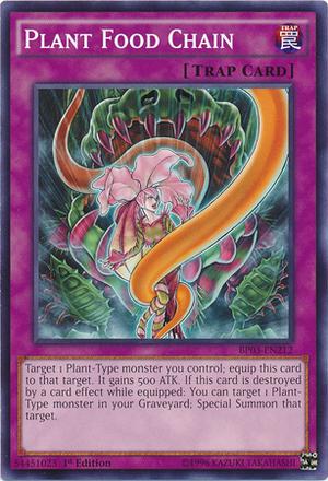 PlantFoodChain-BP03-EN-C-1E.png