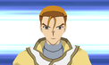 Rune (Tag Force 3).png