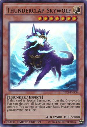 ThunderclapSkywolf-SECE-EN-SR-LE.png