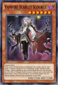 VampireScarletScourge-DULI-EN-VG.png