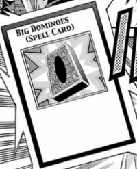 BigDominoes-EN-Manga-AV.png