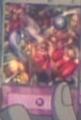 DarkScorpionCombination-EN-Anime-GX.png