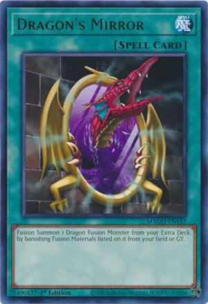 DragonsMirror-MAGO-EN-R-1E.png