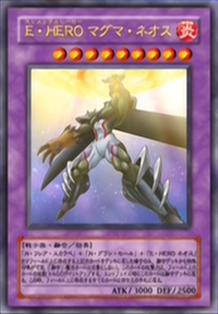 ElementalHEROMagmaNeos-JP-Anime-GX-AA.png