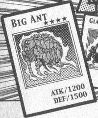 GiantFlea-EN-Manga-DM.jpg