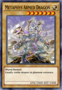 MetaphysArmedDragon-DULI-EN-VG.png