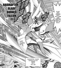 RaidraptorBladeBurnerFalcon-EN-Manga-AV-NC.png