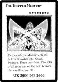 TheTripperMercury-EN-Manga-GX.jpg
