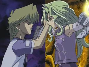 Yu-Gi-Oh! - Episode 092