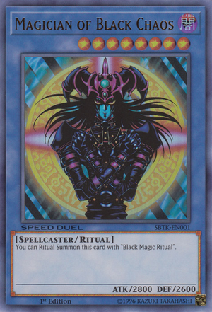 MagicianofBlackChaos-SBTK-EN-UR-1E.png