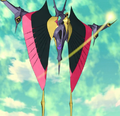 Number69HeraldryCrest-JP-Anime-ZX-NC-3.png