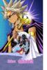 Yu-Gi-Oh! Duel 231 - bunkoban - JP - color.png