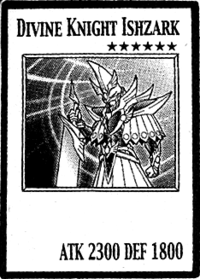 DivineKnightIshzark-EN-Manga-R.png