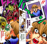 Kaiba's Experience of Death.png