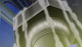 MachineAngelAbsoluteRitual-JP-Anime-AV-NC-2.png