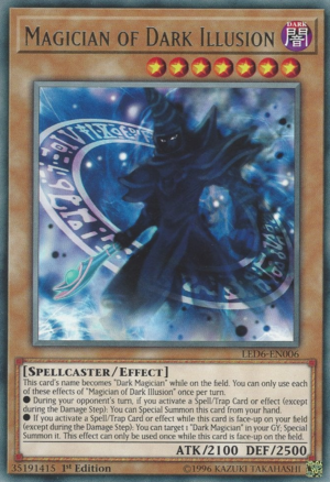 MagicianofDarkIllusion-LED6-EN-R-1E.png