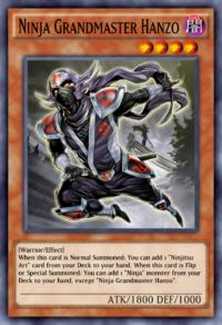 NinjaGrandmasterHanzo-DULI-EN-VG.png