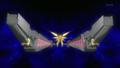 TachyonCannon-JP-Anime-ZX-NC.png