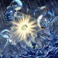 Abysssquall-LOD2-EN-VG-artwork.jpg